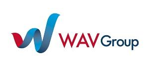 WAV Group Logo Small 1