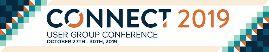 CMiC Connect 2019