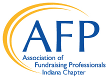 AFP-IC March Education Luncheon