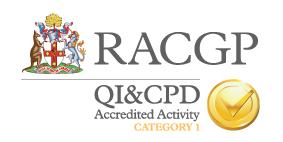 QI&CPD-2014-16-triennium_CAT1_stacked