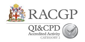 QI&CPD-2014-16-triennium_CAT2_stacked