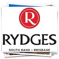 rydges-01