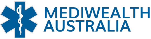 Mediwealth_australia_new (2)