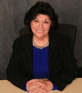 Mayor Christine Dansereau.jpg