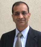 Nimish Patel.JPG