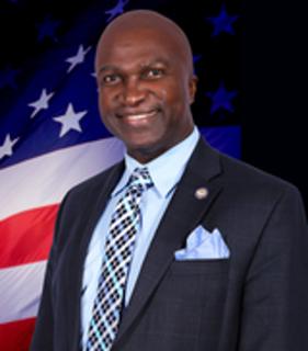 Mayor Adrian O. Mapp.png