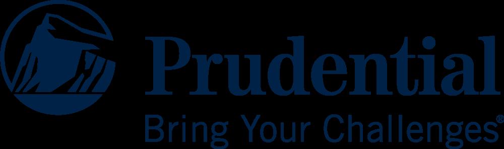 PruBYC_Navy_