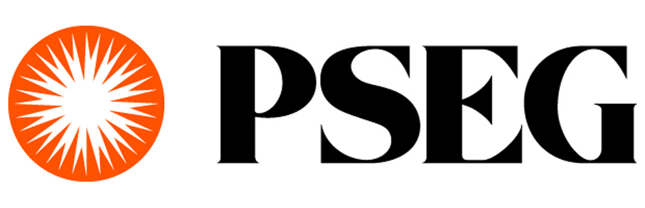 PSEG_16_2c_b (1)