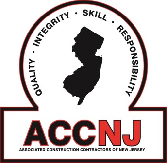 ACCNJ_SEAL_COLOR