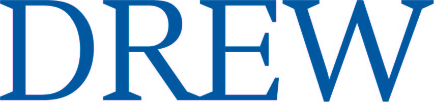 DREW-Logo-Master-PMS2955