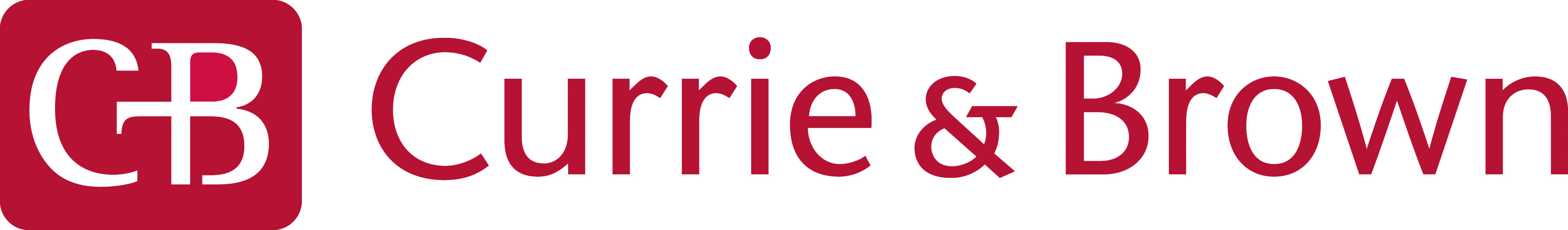 Currie-Brown-Logo