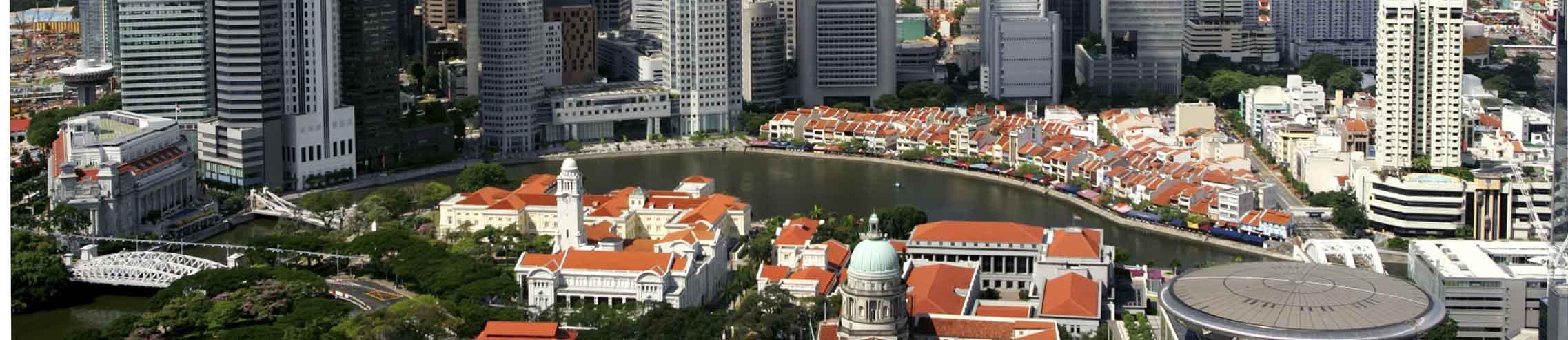 SingaporeHeader2