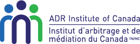 ADRCanada_Logo_Small
