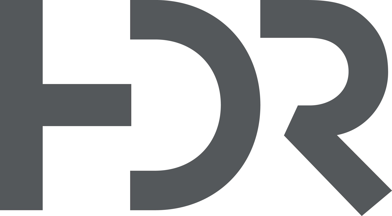 HDR_Logo_GrayRGB_large