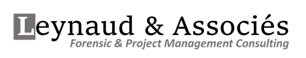 leynaud-et-associes
