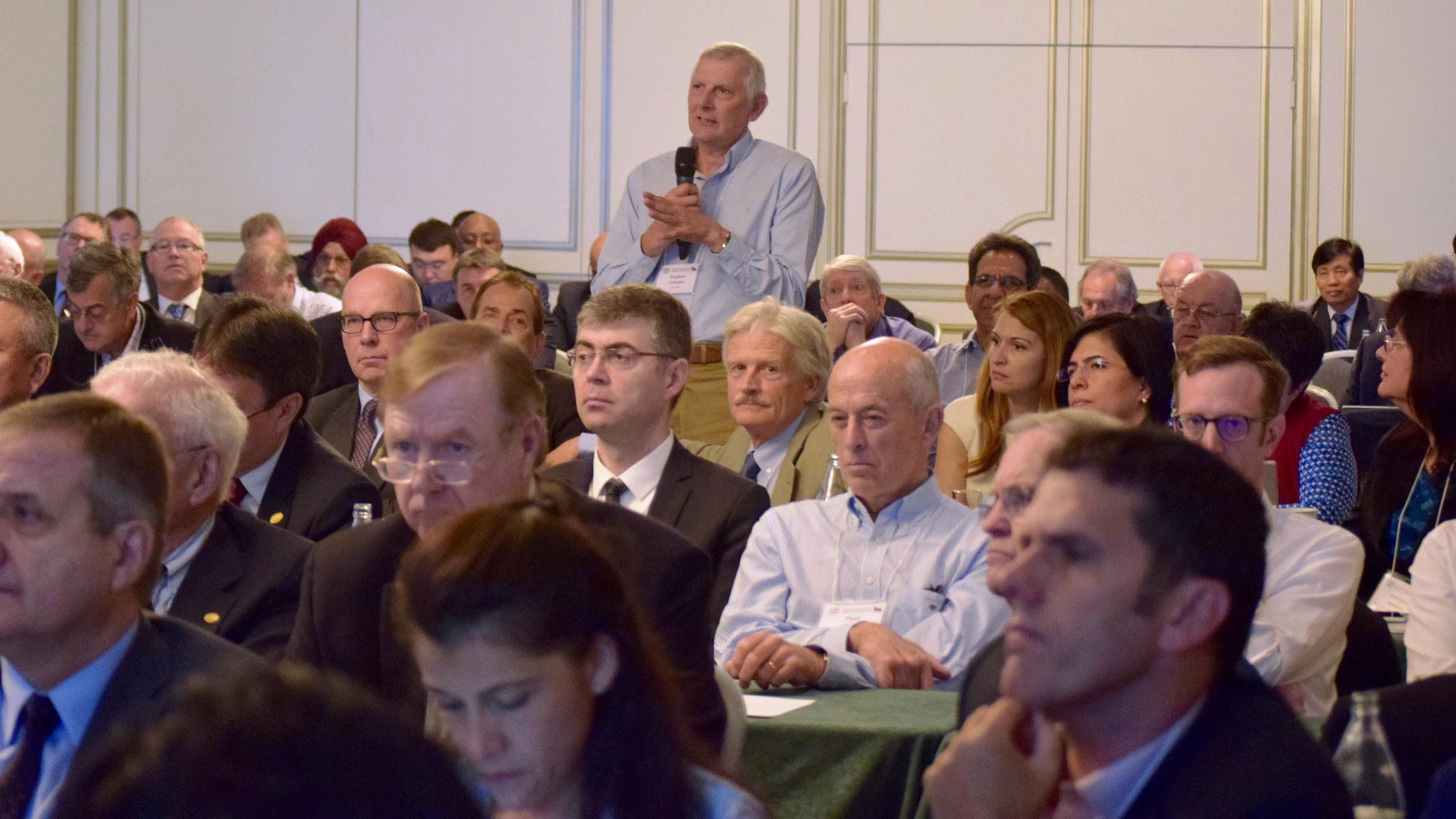 MadridConferenceMIDSHOT
