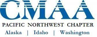 CMAA_Logo Cropped