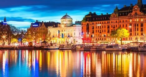 Stockholm.1