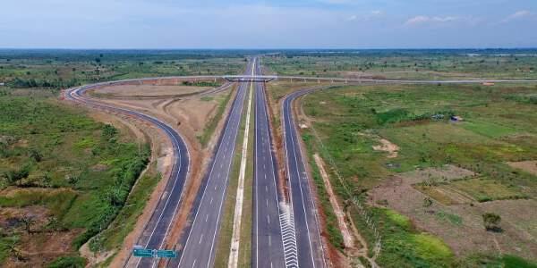 Indo.RoadProjectIndonesia