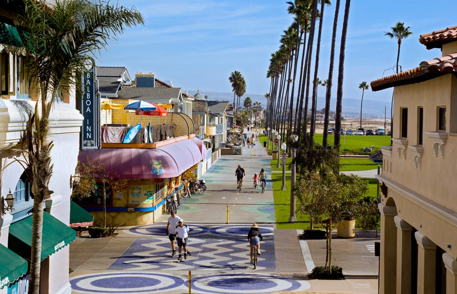 Balboa-Boardwalk-1