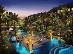 Alt Hotel Bali