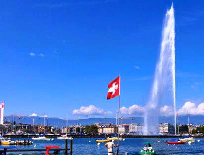Geneva FOUNTAIN cropped