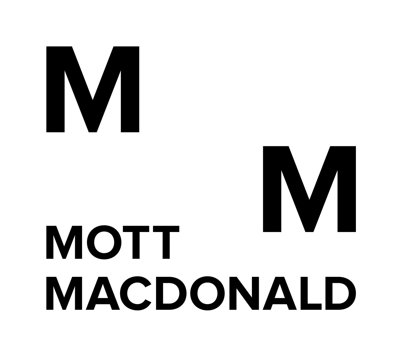MM-Logo-Black-RGB