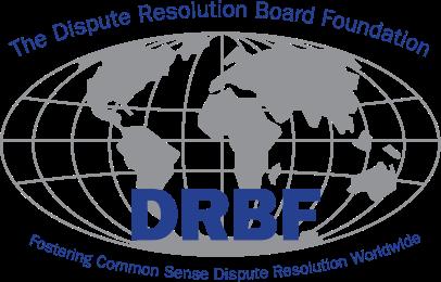 DRBF_logo_gray_blueSmaller