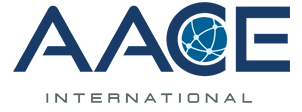 AACE LogoNew 2017