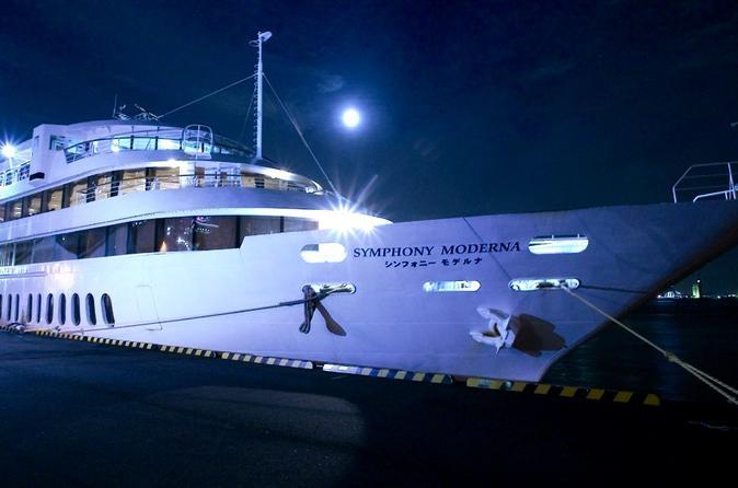 tokyo-bay-dinner-cruise-in-tokyo-108441