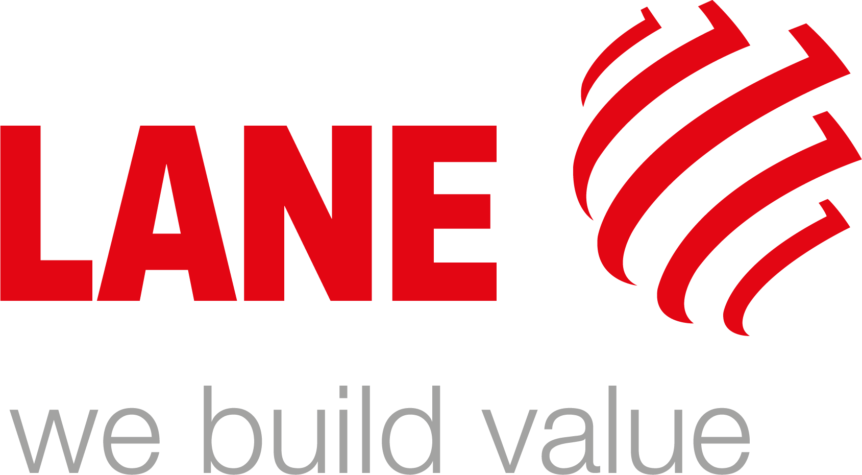 Lane_logo_claim