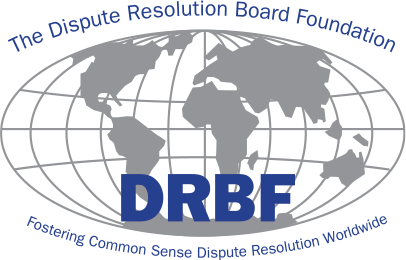 DRBF_logo_2017 CLEAR larger