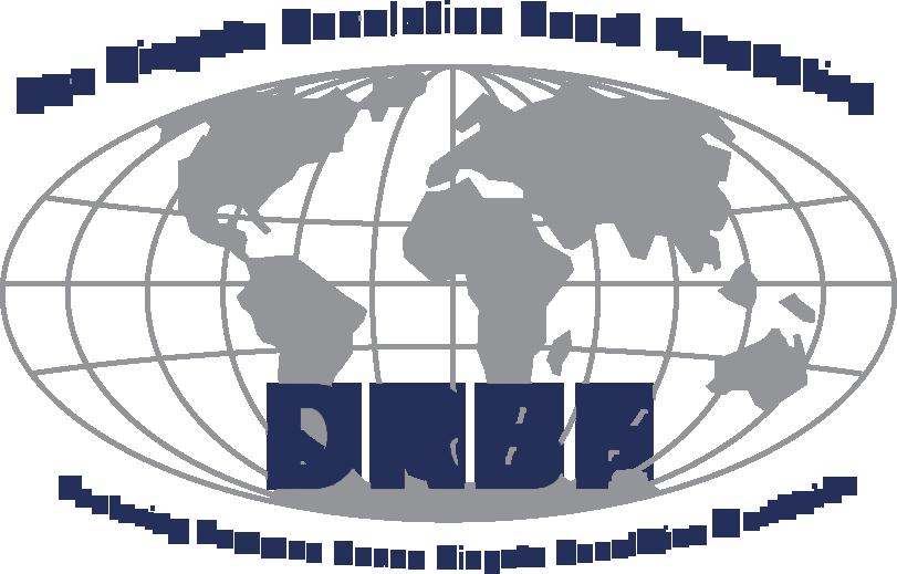 DRBF_logo_2017 CLEAR