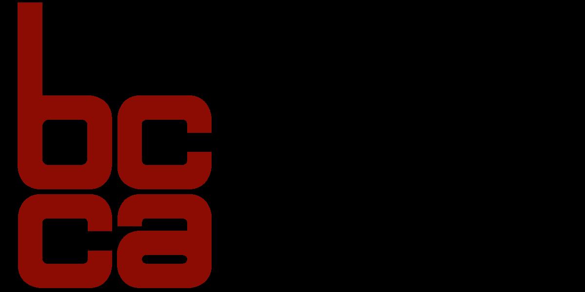 bcca-logo-main