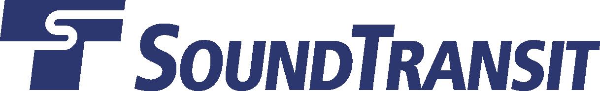 Blue-ST-Logo-Horizontal-RGB
