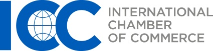 ICC Horz logo_ENG_Web_Color