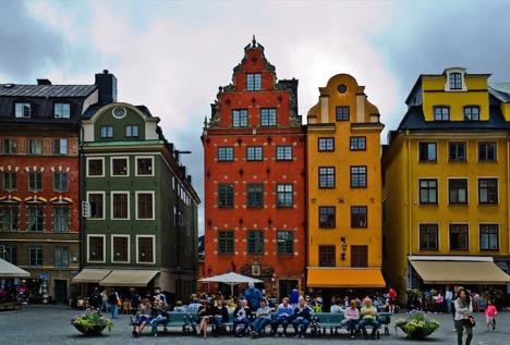Stockholm.2