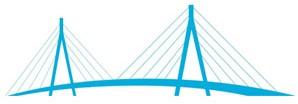 bridge_clipart (2)