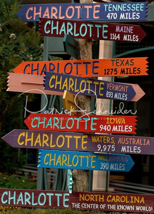 Charlotte-photos-067