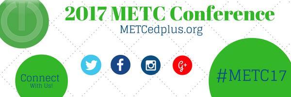 METC 2017