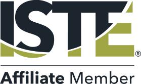 iste-affiliate-member_2cpms