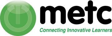 METC1