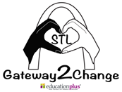 Gateway2Change