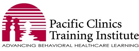 PCTI Logo - small web