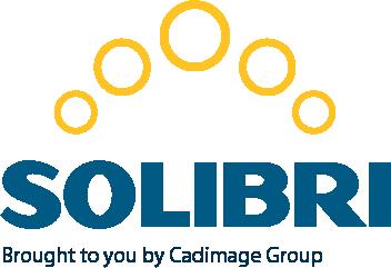 Solibri logo-byCadimageGroup (2)