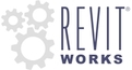 RevitWorks-Gears-2 Hi-Res
