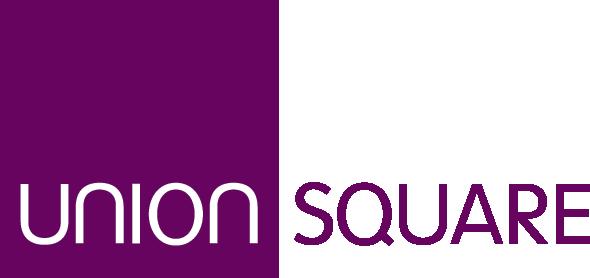 Union Square Logo 2014_png