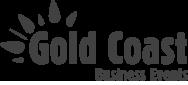 Gold Coast Logo CVENT