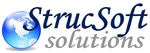 strucsoft logo