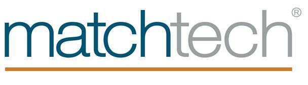 Matchtech CVENT